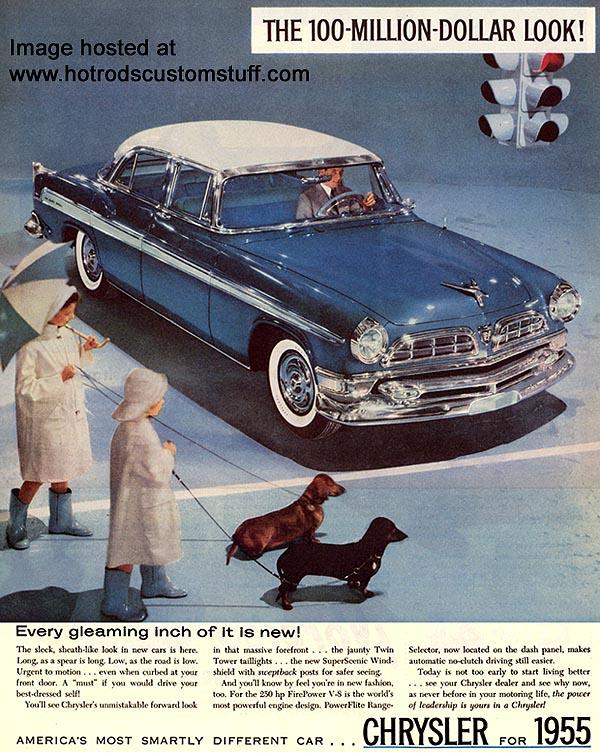 1955ChryslerAd01