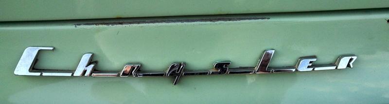 1955ChryslerNewYorker03