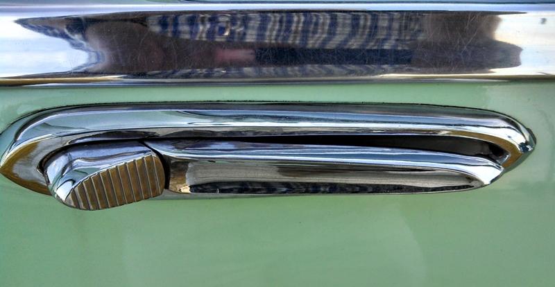 1955ChryslerNewYorker09
