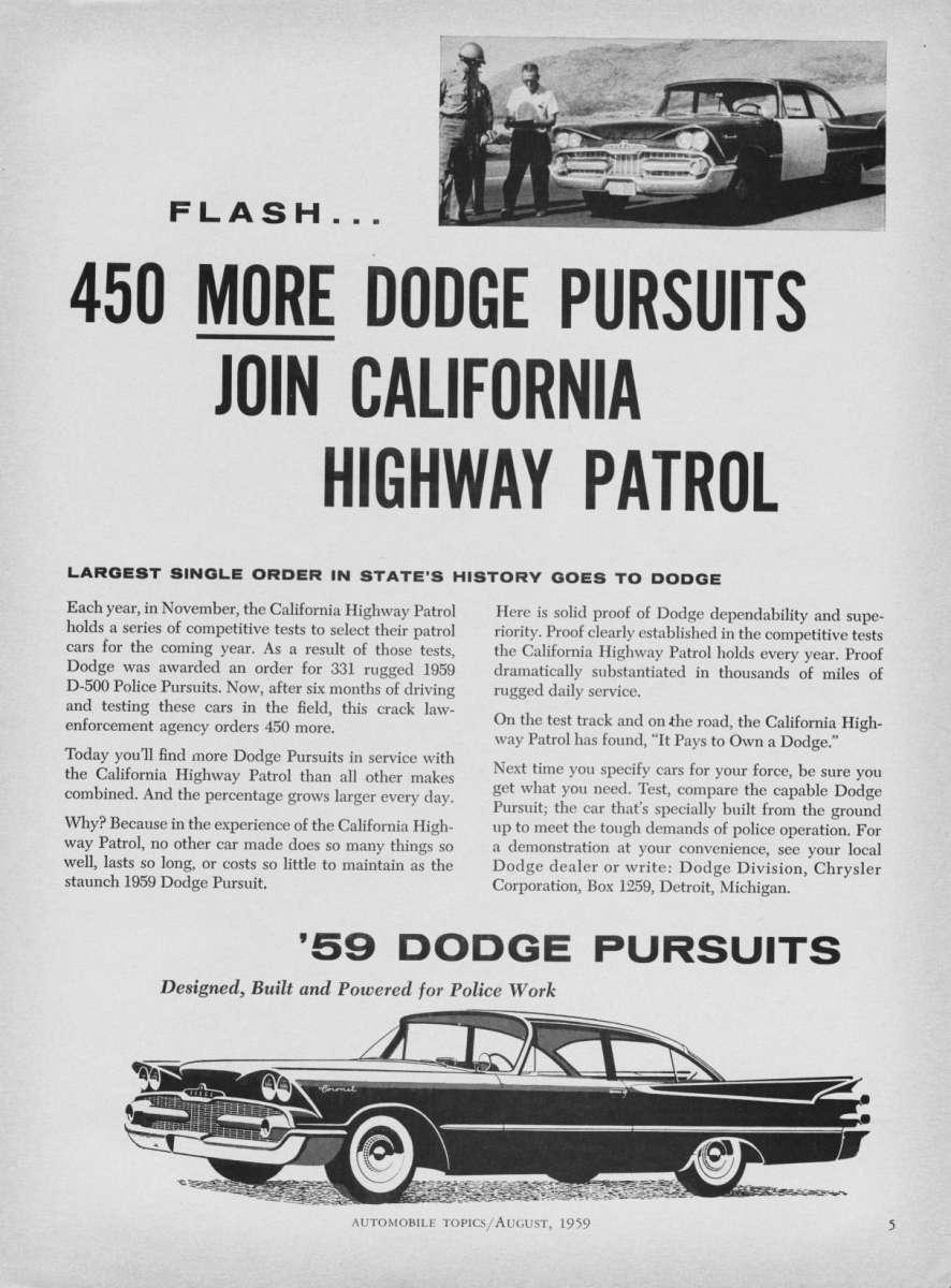 state fair classic  1959 dodge coronet  u2013 yep  it u2019s the