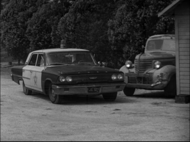 1963 2 tags imcdb