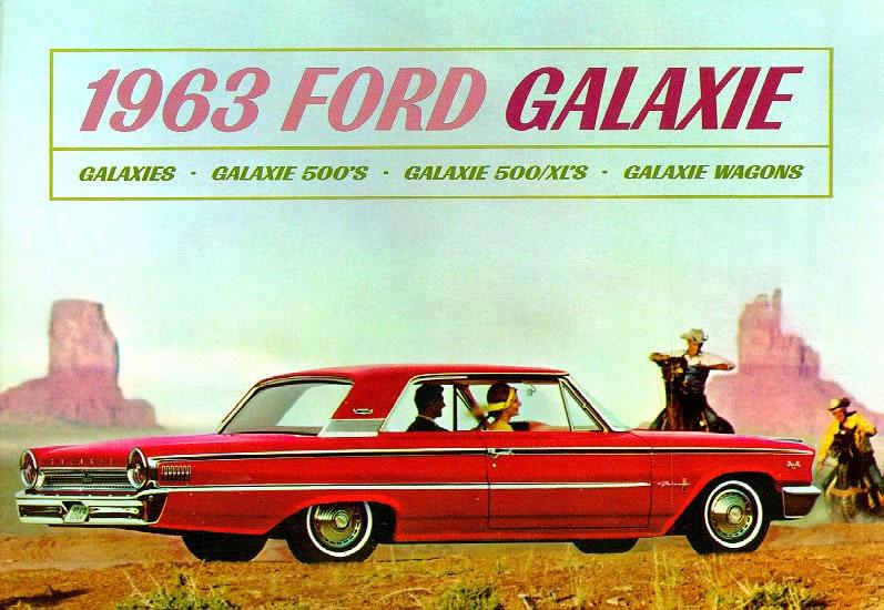 1963 Ford Galaxie-01