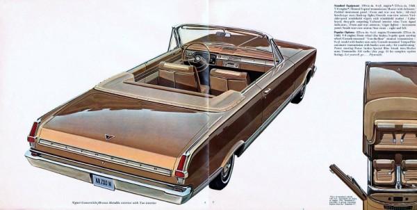 1966 Plymouth Valiant-04-05 (800x402)