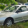 (first posted 9/4/2013)     Peugeot has a distinguished line of Coupe and Cabriolet variants of its mainstream products in its archive, and in many ways the 406 Coupe was the […]