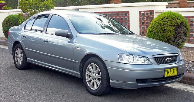 640px-2002-2004_Ford_BA_Falcon_Futura_sedan_06