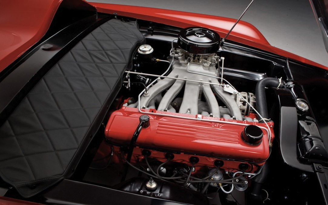 plymouth slant 6 engine  plymouth  free engine image for