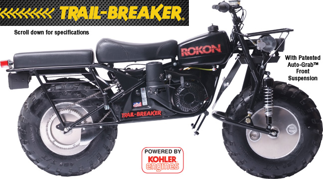 Rokon trailbreakerpage_mainimage