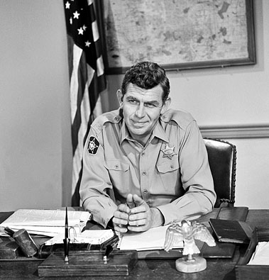 andy-griffith-18153