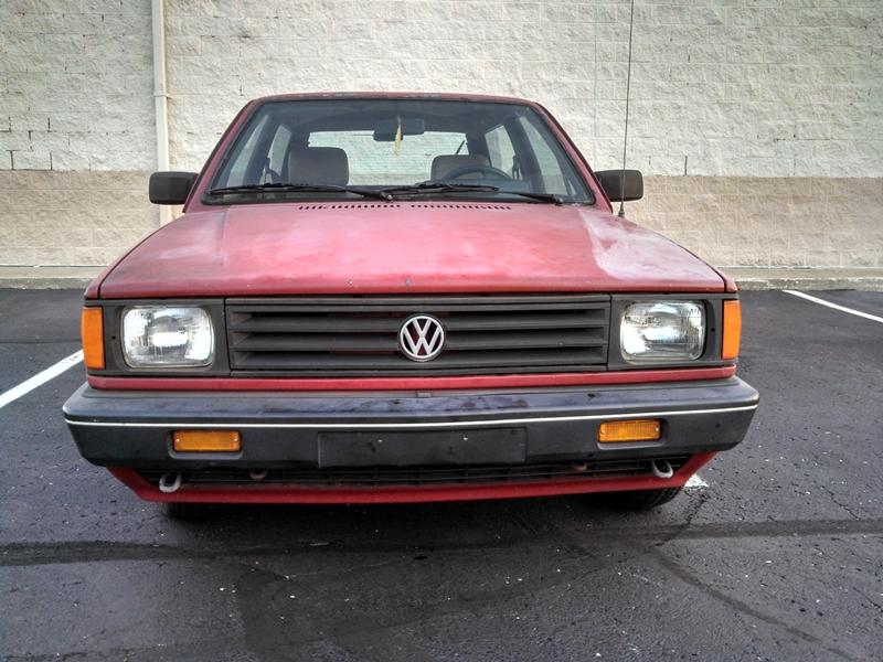 1987VWFox02