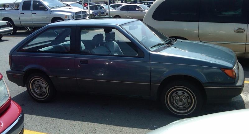 1988IsuzuIMark05