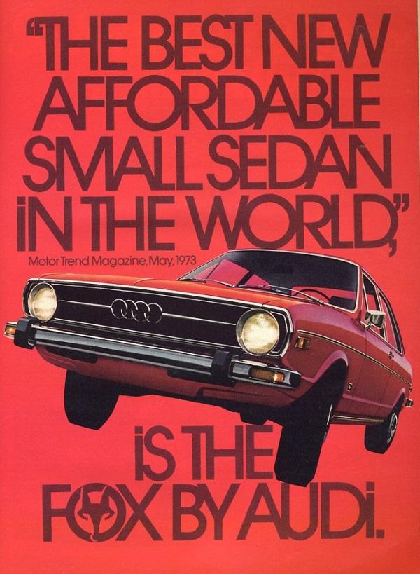 6 Fox Motor Trend ad