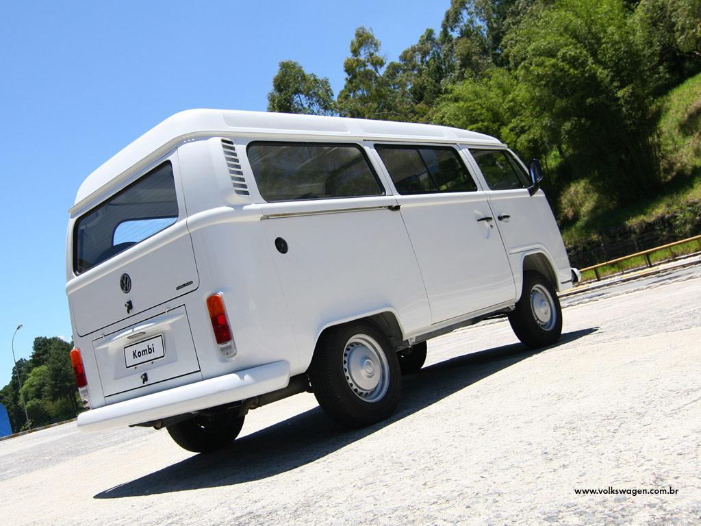 VW Brazil kombi-1024x768
