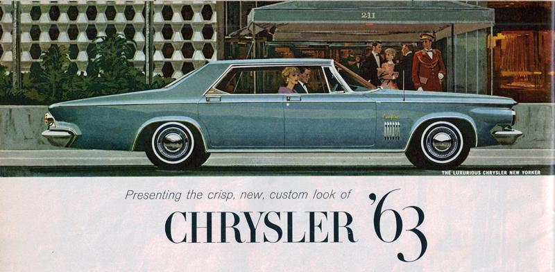1963ChryslerAd01