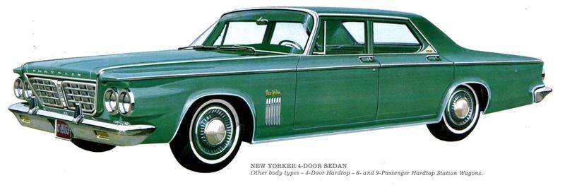 1963ChryslerAd05-crop