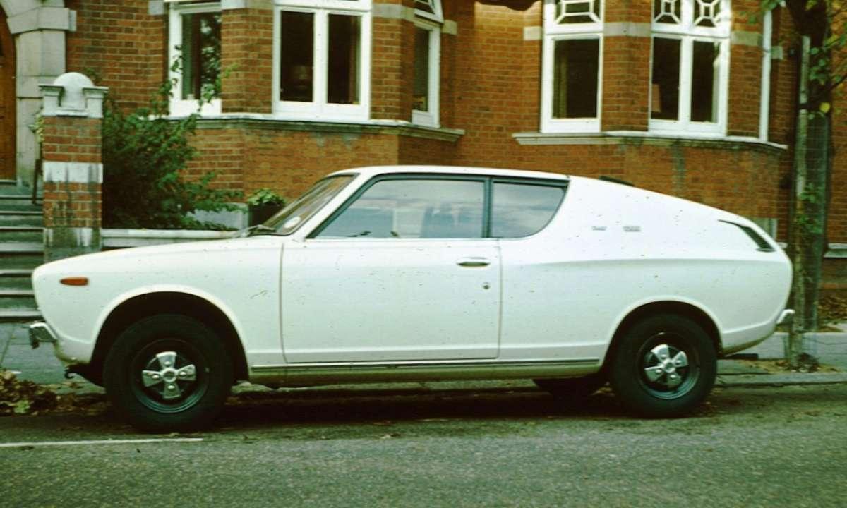 Datsun Cherry_Coupe_1975