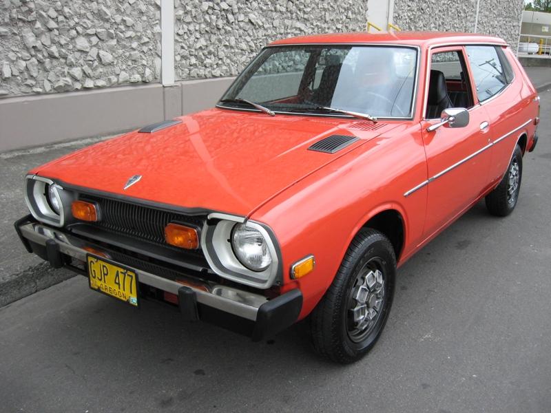 Datsun_F10_002
