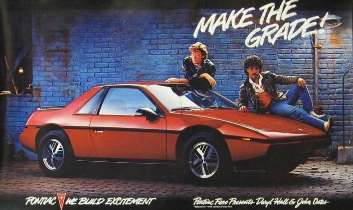 Pontiac-fiero-showroom-poster-1984.jpg