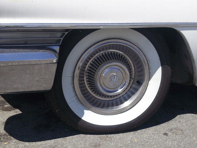 Wheel-Cover