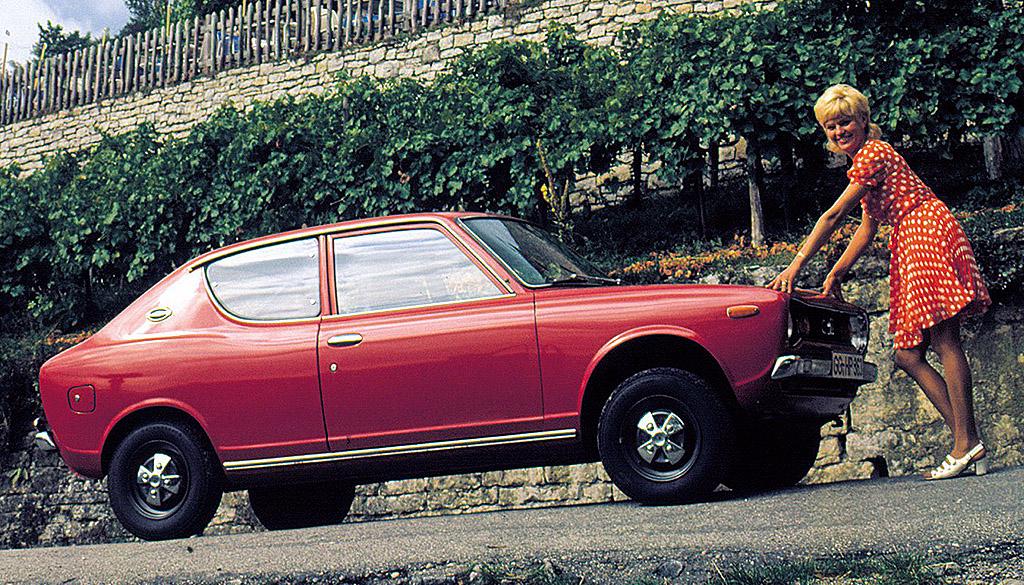 datsun cherry_2-door_sedan_1