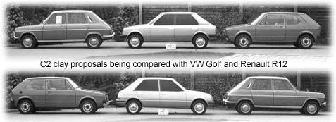 horizon vs-golf