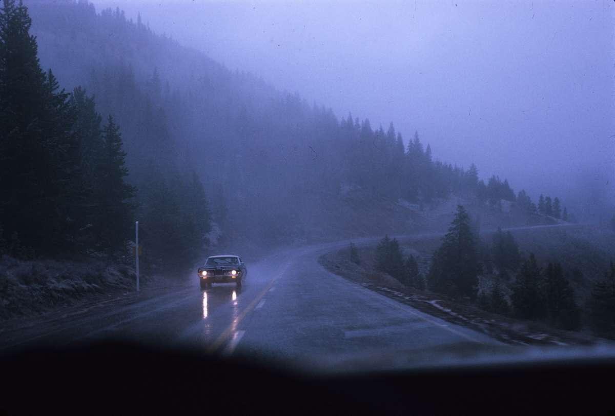 mountain road lr