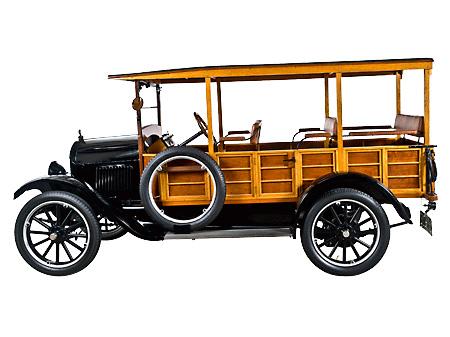 station_wagon star 1922