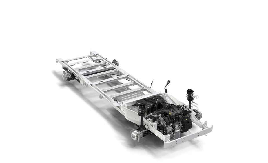 Ram promaster-chassis-photo-500722-s-1280x782