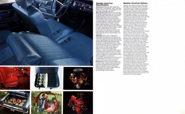1968 AMC Full Line-26-27 (800x494)