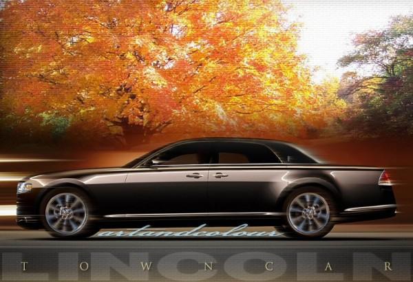 2011LincolnTownCar (800x546) (2)