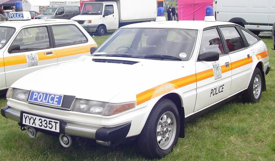 3500-10