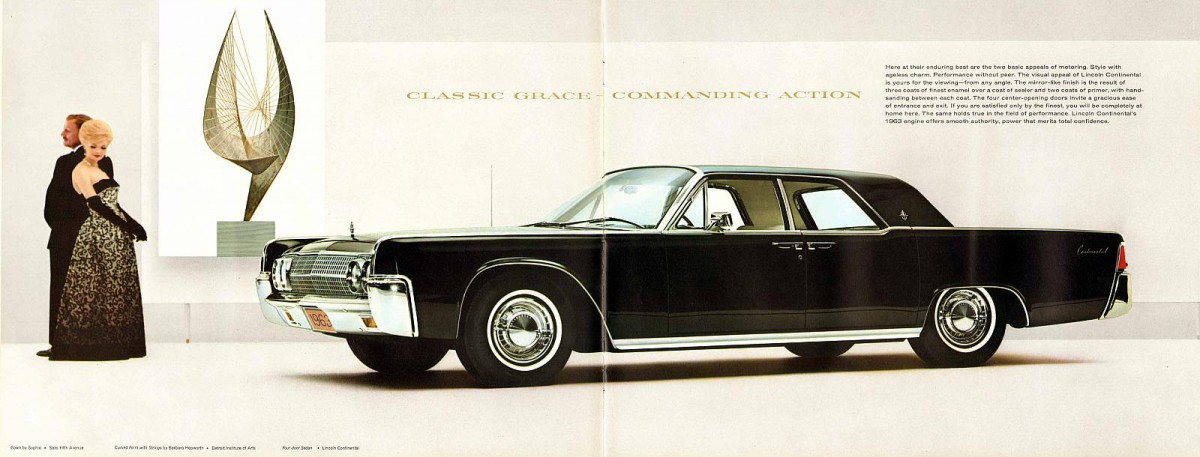 curbside classic 2000 lincoln continental time doesn t change everything. Black Bedroom Furniture Sets. Home Design Ideas