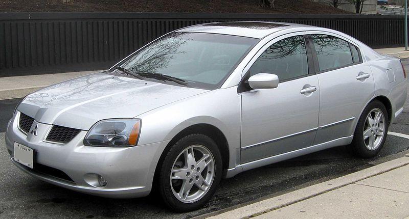 800px-2004-2006_Mitsubishi_Galant_GTS