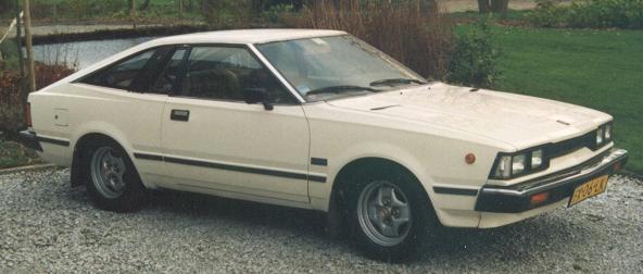 Craigslist  Suzuki Gx