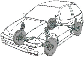 Suzuki Vz800 Engine Diagram furthermore Toyota 3 0 V6 Engine Wiring Diagram as well Suzuki Lt125 Wiring Diagram besides 2001 Suzuki Swift Repair Manual moreover 1997 Infiniti Qx4 Wiring Diagram And Electrical System Service And Troubleshooting. on ignition wiring diagram for 1994 suzuki swift