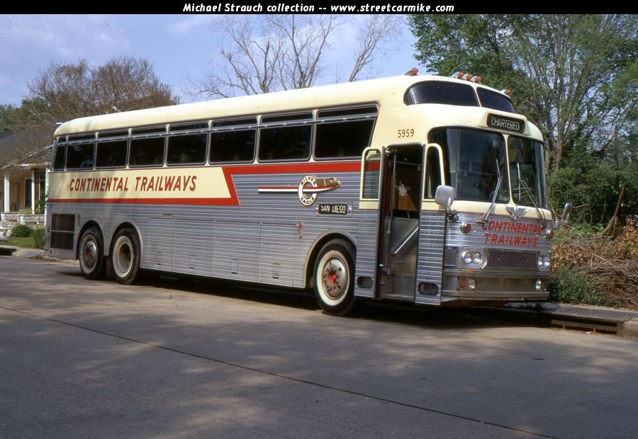 trailways silver eagle5959_apr1967