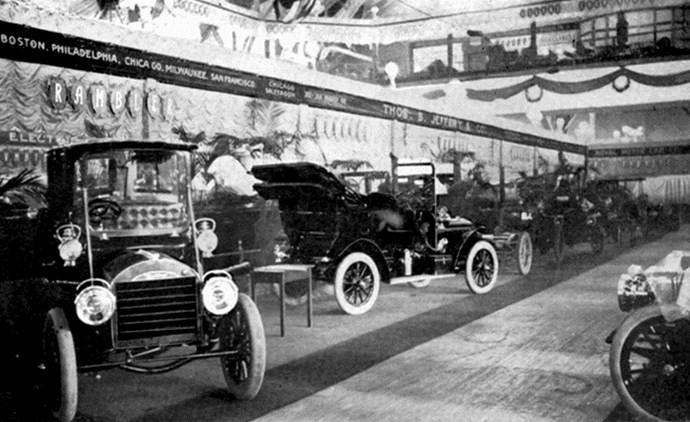 1906RamblerWeb22
