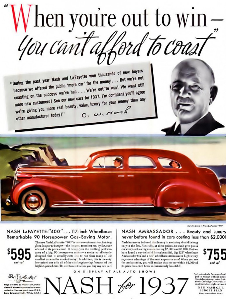 1936 Nash Ad-02