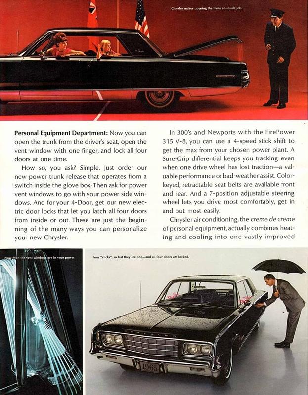 1965 Chrysler-22-23