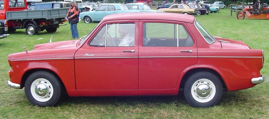 1966 Hillman Minx series VI_11