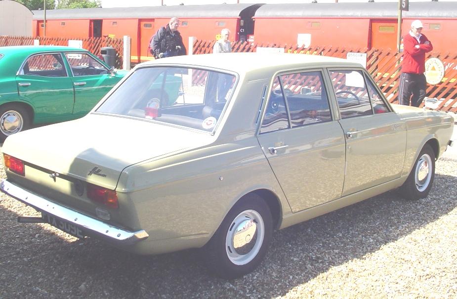 1967 Hillman Minx_6
