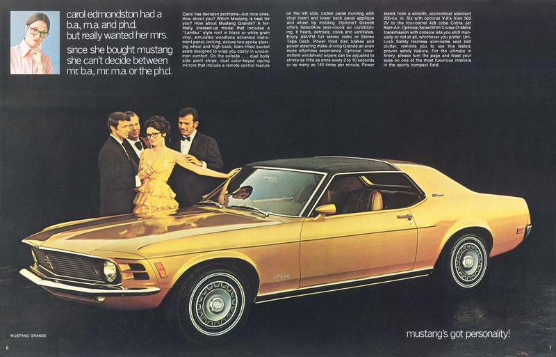 1970 Ford Mustang-06-07
