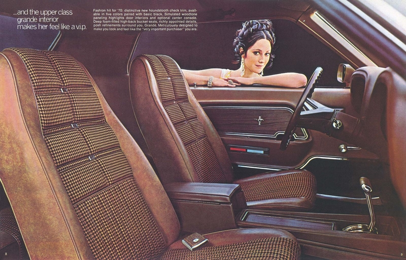 1970 Ford Mustang-08-09