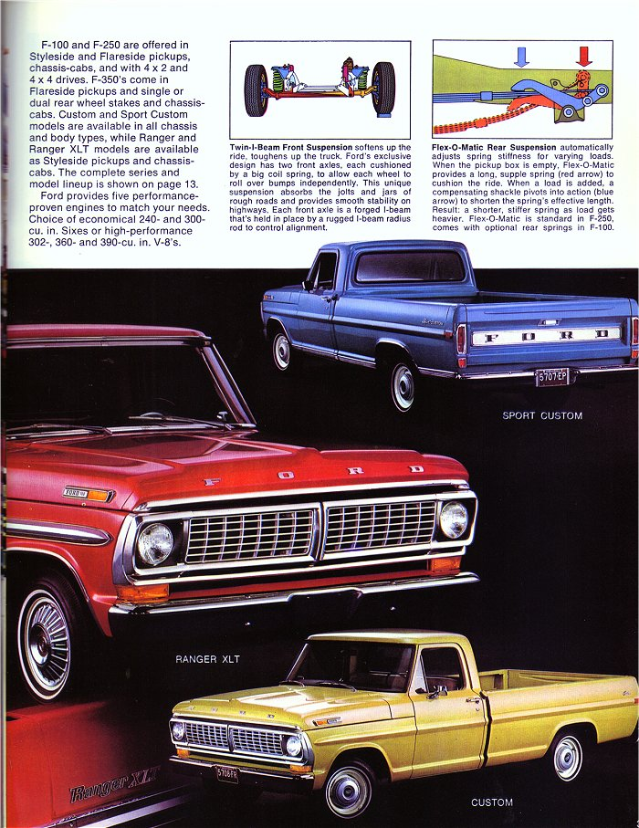 1970 Ford Pickup-03