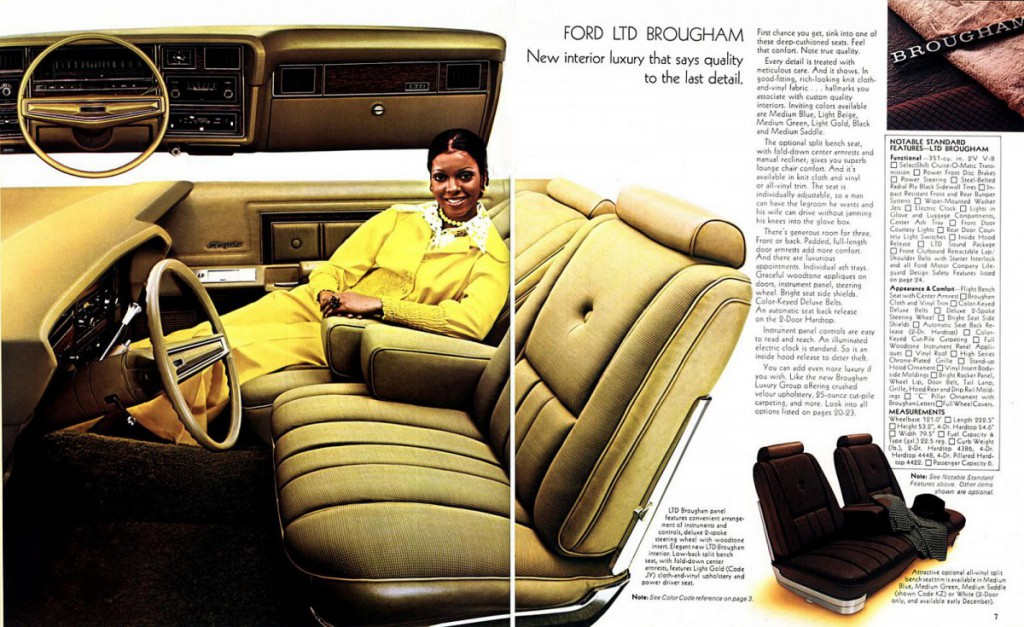 1974 Ford Full Size-06-07