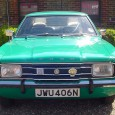 The Ford Cortina Mk3 enjoyed a high profile. It was a commercial success with a strong following across a huge range of buyers. It was the automotive Swiss Army […]