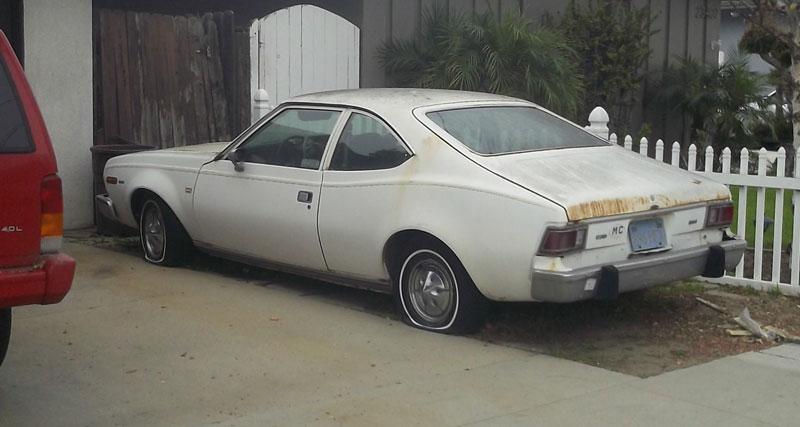 AMC-Hornet-Hatchback.2