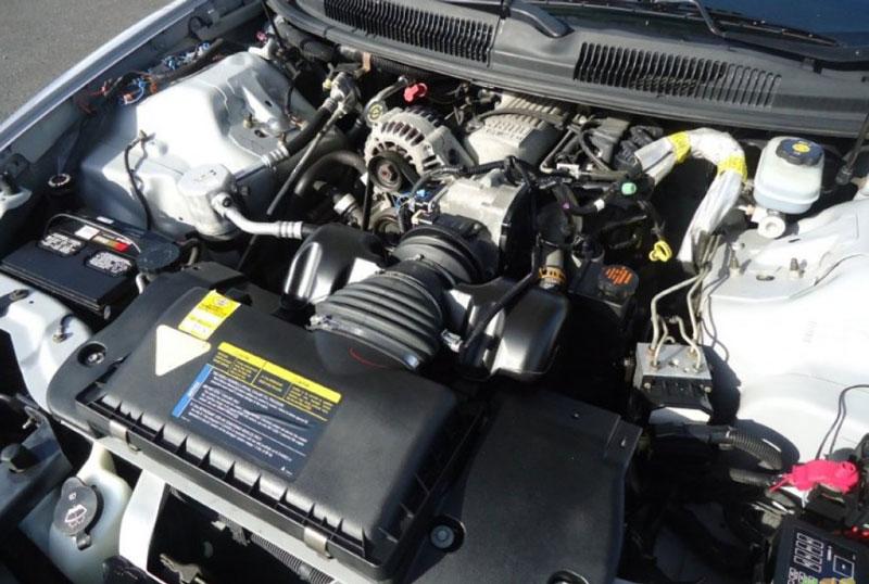 What If  Amc Eagle Wagon  U2013 Let U2019s Talk Power Options