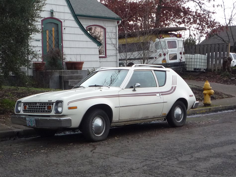 CC 79 030 950
