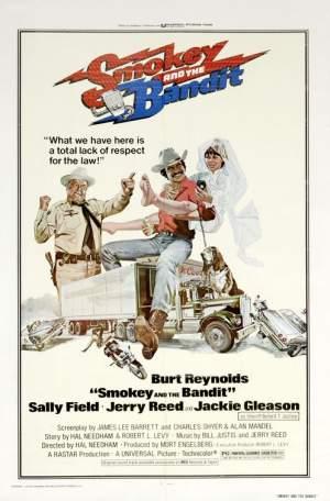 Smokey_And_The_Bandit_Poster