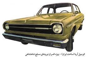 iranrambler